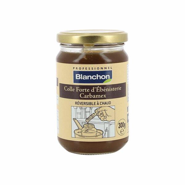 Gravier La Boutique Produits Colle Forte Ebenisterie 294