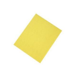 Gravier La Boutique Produits Feuille Papier Abrasif Sia Siarexx 107