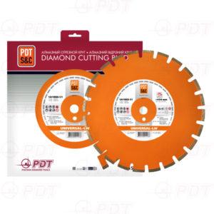PRINT TURBO 230.cdr