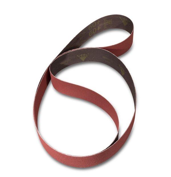 Gravier La Boutique Produits P 2582 Siaramic Belt Web 274