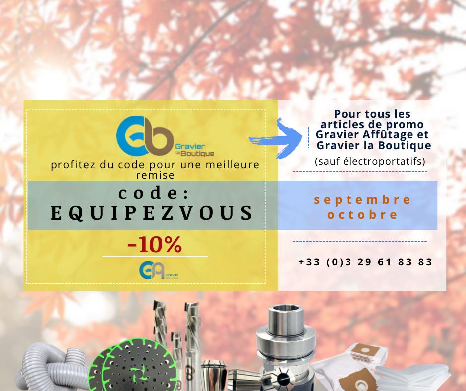 Gravier La Boutique Pop Up Pop Up GLB Site, Facebook 03